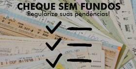 cheque sem fundos consulta