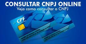 Situação Cadastral - CPF com Nome Sujo
