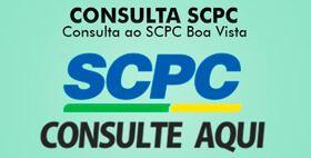 consulta scpc online